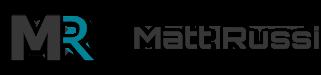 Matt Russi